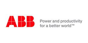 ABB - Power und Productivity for a better World