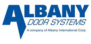ALBANY DOOR SYSTEMS Perot Systems